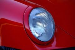 @Porsche 911 Speedster - 12