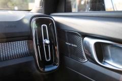 @Volvo XC40 - 15
