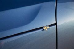 @Volvo XC40 - 17