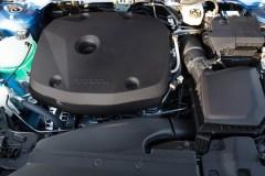 @Volvo XC40 - 20