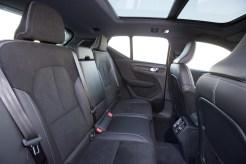 @Volvo XC40 - 29