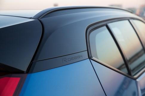 @Volvo XC40 - 36