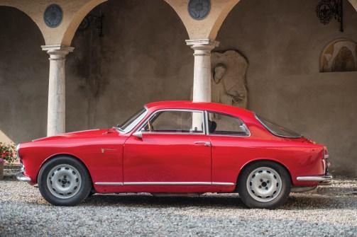 @rad-1957 Alfa Romeo Giulietta Sprint Veloce 'Alleggerita' Bertone-03808 - 12