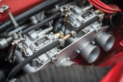@rad-1957 Alfa Romeo Giulietta Sprint Veloce 'Alleggerita' Bertone-03808 - 14