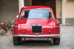 @rad-1957 Alfa Romeo Giulietta Sprint Veloce 'Alleggerita' Bertone-03808 - 16