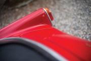 @rad-1957 Alfa Romeo Giulietta Sprint Veloce 'Alleggerita' Bertone-03808 - 20