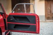 @rad-1957 Alfa Romeo Giulietta Sprint Veloce 'Alleggerita' Bertone-03808 - 22