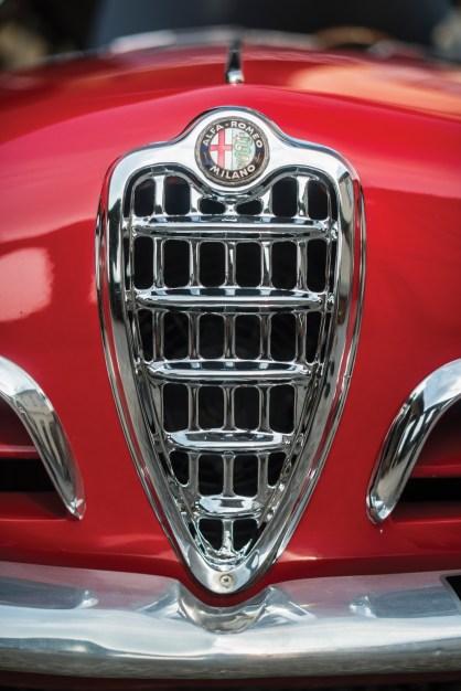 @rad-1957 Alfa Romeo Giulietta Sprint Veloce 'Alleggerita' Bertone-03808 - 3
