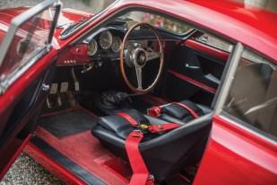 @rad-1957 Alfa Romeo Giulietta Sprint Veloce 'Alleggerita' Bertone-03808 - 4