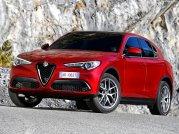 Alfa_Romeo-Stelvio-2018-1280-01