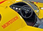 Ferrari 512M-7 Kopie