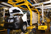 Luton-Vivaro-Production-300752