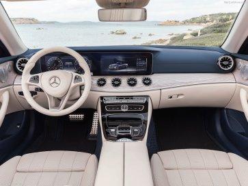 Mercedes-Benz-E-Class_Cabriolet-2018-1280-47