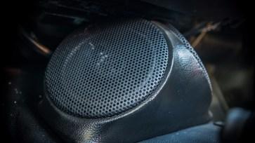 Mercedes-G250-for-sale-Portland-A-GC.com-39