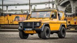Mercedes-G250-for-sale-Portland-A-GC.com-4