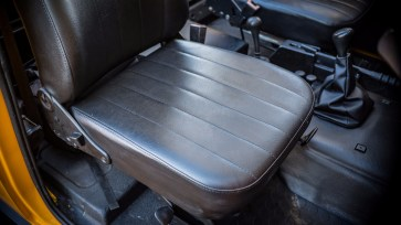 Mercedes-G250-for-sale-Portland-A-GC.com-42