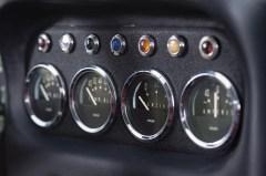 1966 Lamborghini 350 GT by Touring - 20