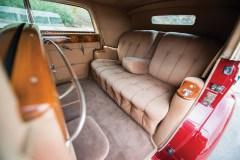 @1939 Packard Twelve Touring Cabriolet by Brunn - 8
