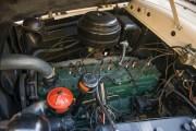 @1948 Packard Eight Station Sedan - 11