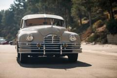 @1948 Packard Eight Station Sedan - 3