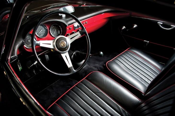 @1961 Alfa Romeo Giulietta Sprint Speciale-2 - 1