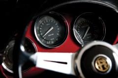 @1961 Alfa Romeo Giulietta Sprint Speciale-2 - 3