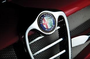 @1961 Alfa Romeo Giulietta Sprint Speciale-2 - 7