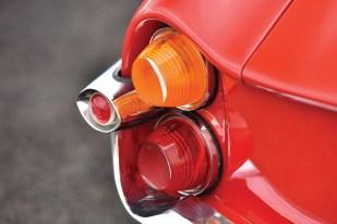 @1961 Alfa Romeo Giulietta Sprint Speciale - 5