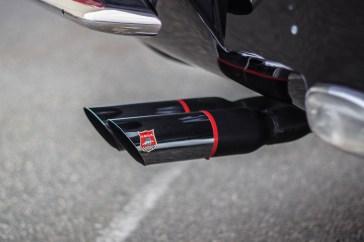 @1966 Lamborghini 350 GT-0232 - 10