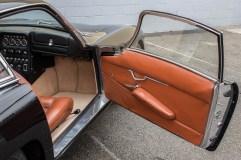 @1966 Lamborghini 350 GT-0232 - 17