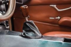 @1966 Lamborghini 350 GT-0232 - 25