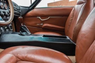 @1966 Lamborghini 350 GT-0232 - 26