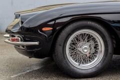 @1966 Lamborghini 350 GT-0232 - 6