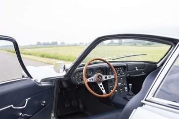@1966 Lamborghini 350 GT-0355 - 10