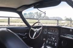 @1966 Lamborghini 400 GT 2+2-0595 - 10