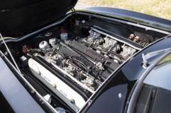 @1966 Lamborghini 400 GT 2+2-0595 - 22