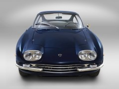 @Lamborghini 400GT - 0568 - 5