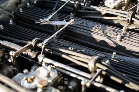 @Lamborghini 400GT 2+2 - 1036 - 11