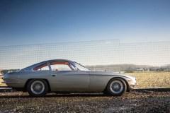 @Lamborghini 400GT 2+2 - 1036 - 3