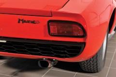 @Lamborghini Miura P400-3087 - 12