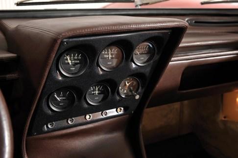 @Lamborghini Miura P400-3087 - 16