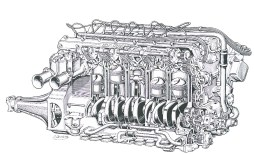 mas250_engine_large