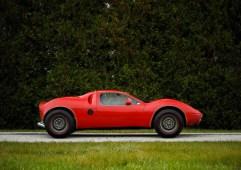 molzon concept corsa gt38 1
