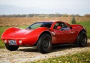 molzon concept corsa gt38 15