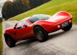 molzon concept corsa gt38 21