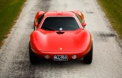 molzon concept corsa gt38 23