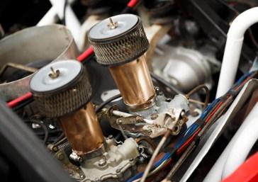 molzon concept corsa gt38 7