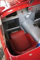 @1956 Maserati 450S Prototype Fantuzzi - 10