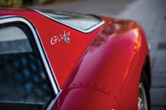 @1965 Iso Grifo A3-C-B0209 - 1