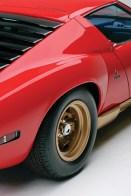 @1971 Lamborghini Miura SV-4884 - 24
